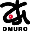 有限会社オムロ